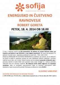 Energijsko in čustveno ravnovesje-page0001
