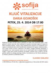 Ključ vitalizacije - Darja Gojkošek-page0001