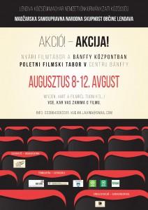 akcio_A4-page-001