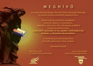 megh_kultsar02-page-001