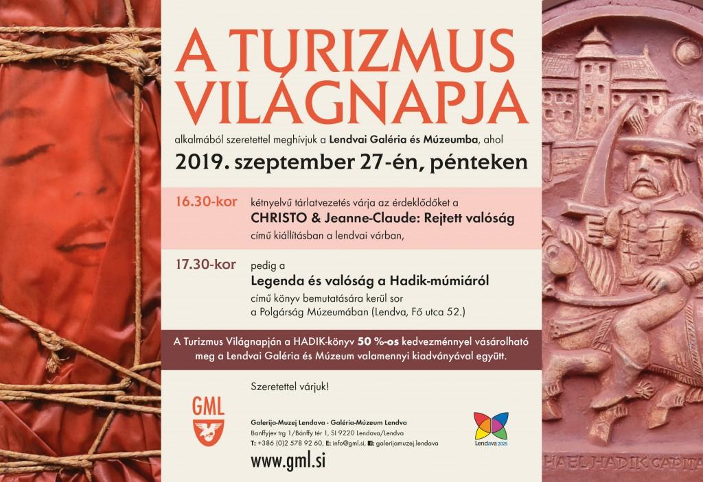 2019_muzeumi_vilagnap_HU_nepujsag.indd