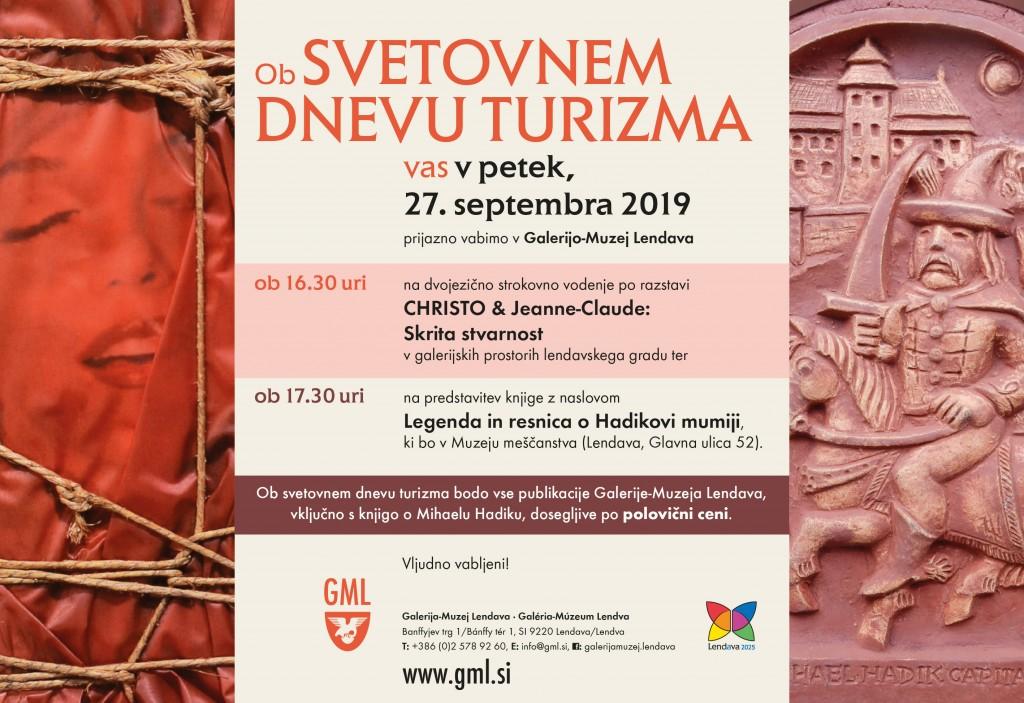 2019_svetovni_dan_muzejev_SLO.indd