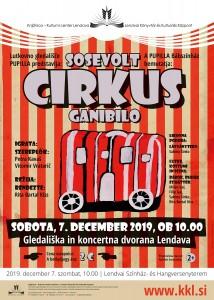 plakat_B2_pupilla_cirkus_ganibilo_2019_splet