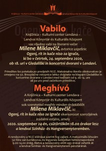 2020_09_24-Milena_Miklavcic-A (002)