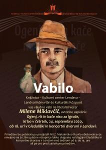 2020_09_24-Milena_Miklavcic-B (002)